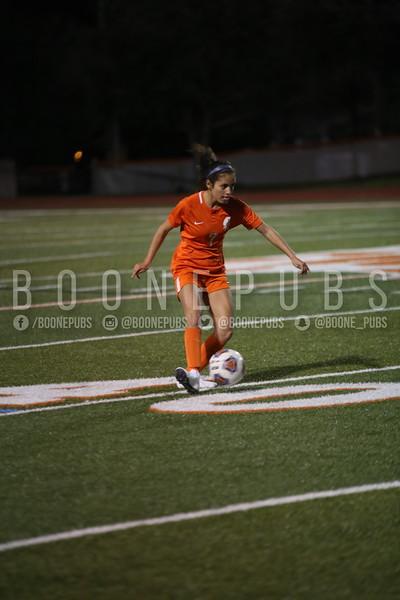 Varsity Girls Soccer 12-2_Peter522