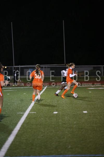 Varsity Girls Soccer 12-2_Peter674