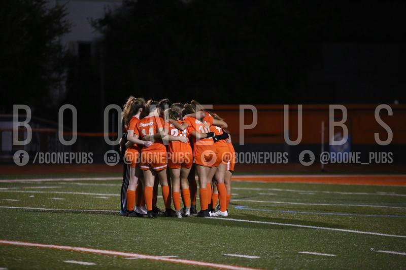 Varsity Girls Soccer 12-2_Peter278