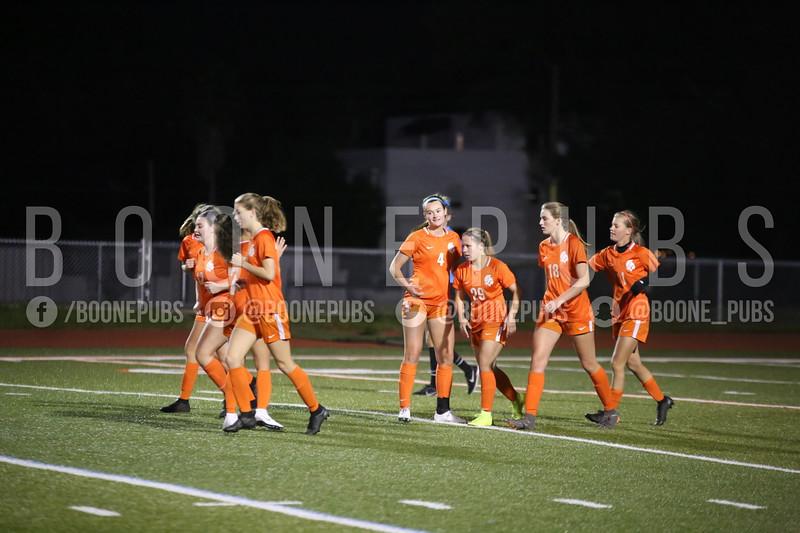Varsity Girls Soccer 12-2_Peter538