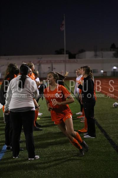 Varsity Girls Soccer 12-2_Peter250