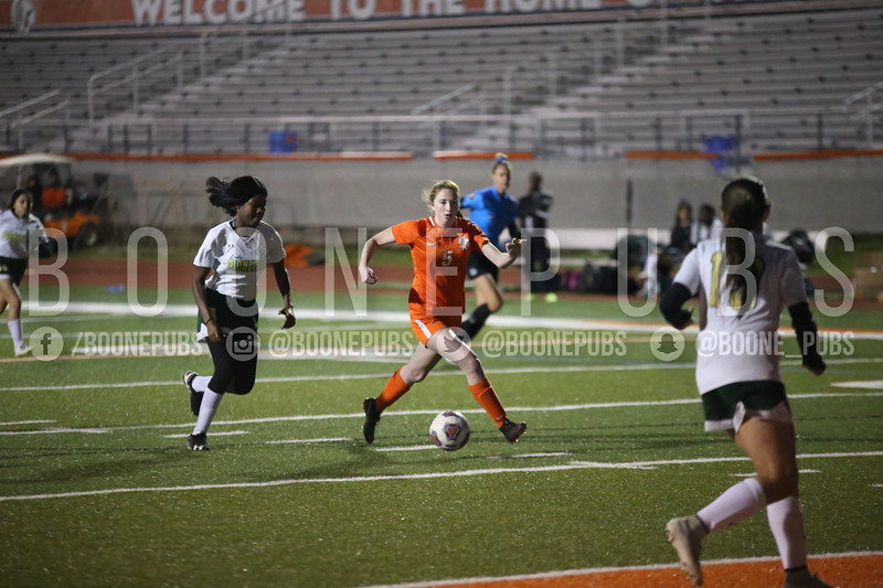 Varsity Girls Soccer 12-2_Peter324