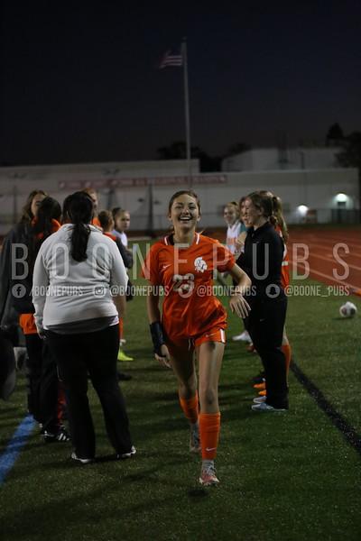 Varsity Girls Soccer 12-2_Peter260