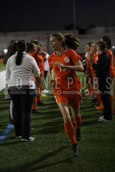 Varsity Girls Soccer 12-2_Peter231