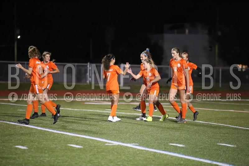 Varsity Girls Soccer 12-2_Peter539