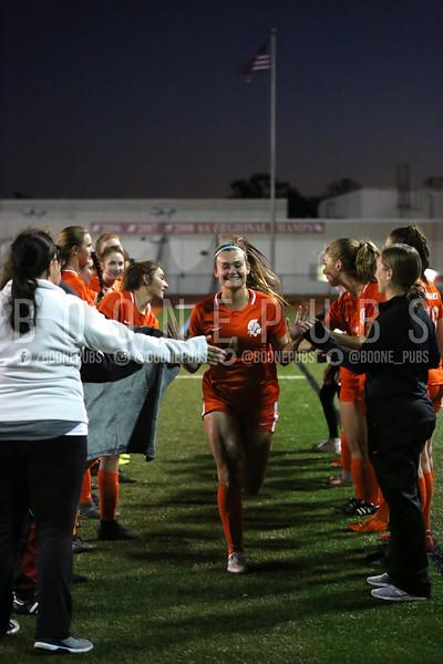Varsity Girls Soccer 12-2_Peter201