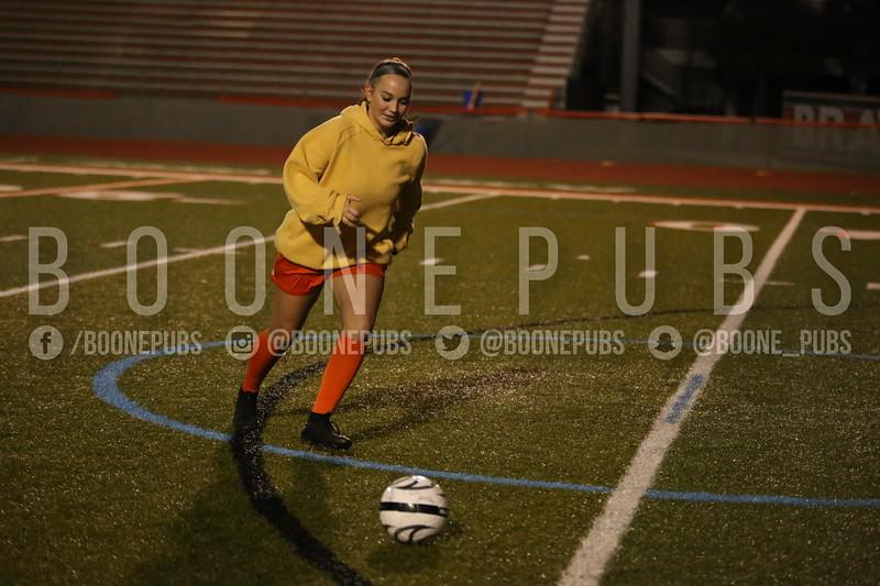 Varsity Girls Soccer 12-2_Peter137