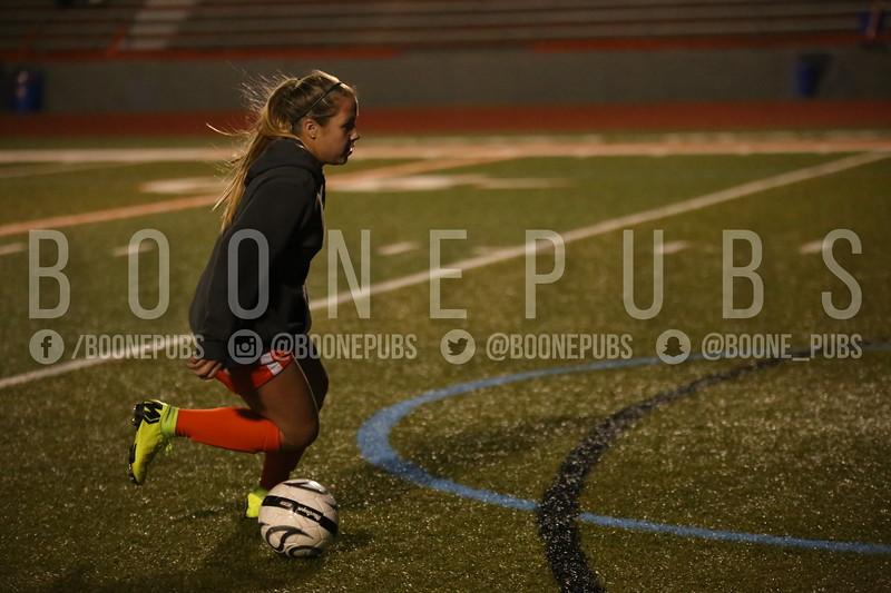 Varsity Girls Soccer 12-2_Peter145
