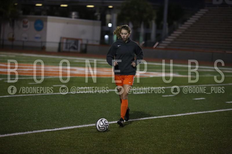 Varsity Girls Soccer 12-2_Peter184