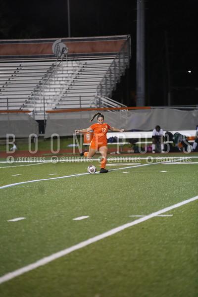 Varsity Girls Soccer 12-2_Peter661