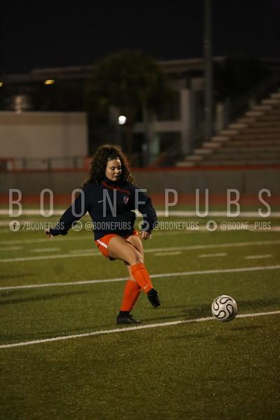 Varsity Girls Soccer 12-2_Peter121