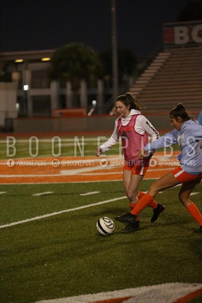 Varsity Girls Soccer 12-2_Peter097