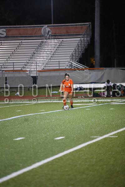 Varsity Girls Soccer 12-2_Peter660