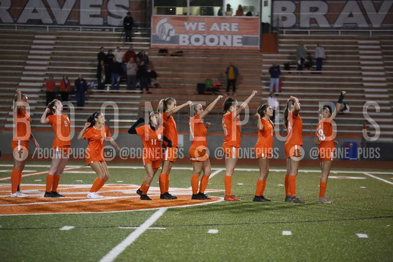 Varsity Girls Soccer 12-2_Peter267