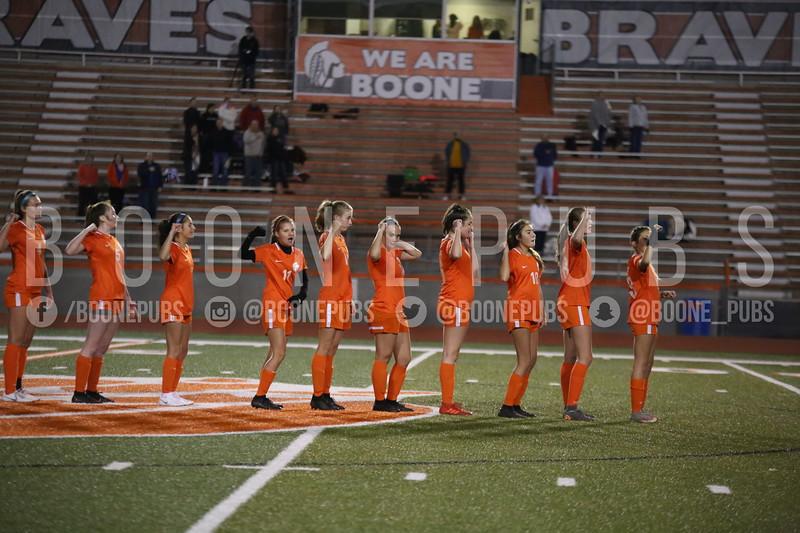 Varsity Girls Soccer 12-2_Peter265
