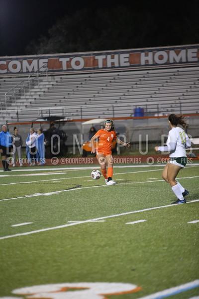 Varsity Girls Soccer 12-2_Peter520