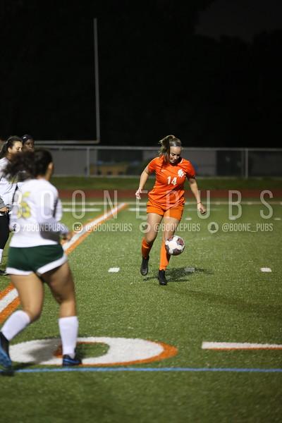 Varsity Girls Soccer 12-2_Peter392