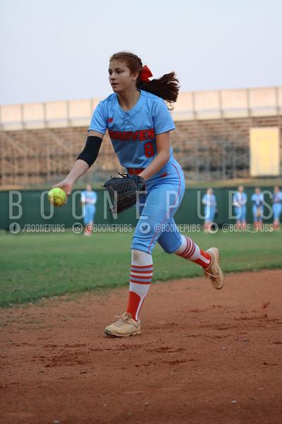 Varsity Softball 2-28_Sharifzadeh0128