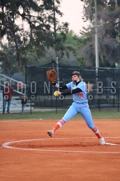 Varsity Softball 2-28_Sharifzadeh0286