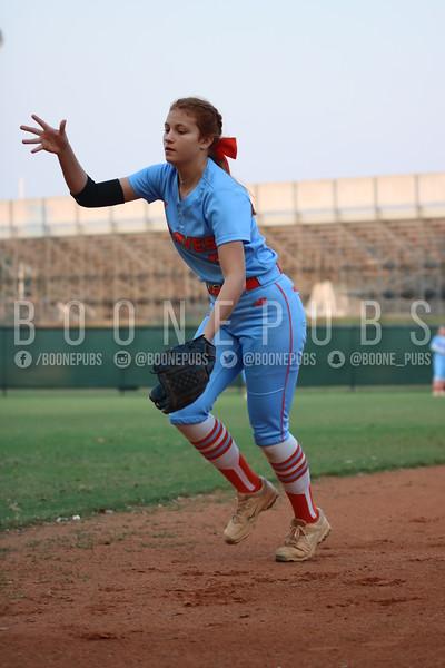 Varsity Softball 2-28_Sharifzadeh0129