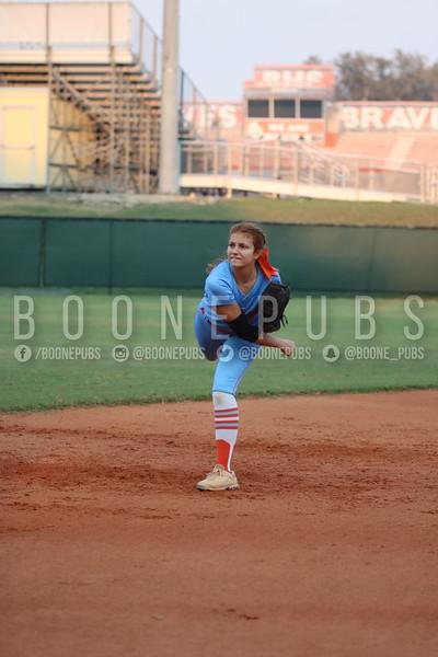 Varsity Softball 2-28_Sharifzadeh0045