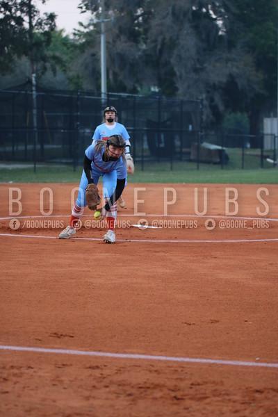 Varsity Softball 2-28_Sharifzadeh0313