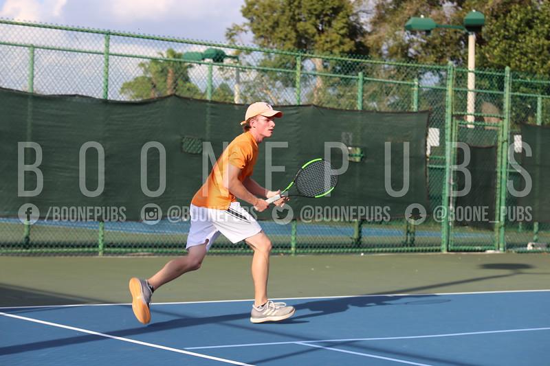 Tennis Match 2-21_Casola0024