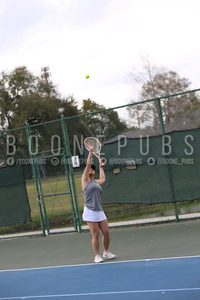 Tennis Match 2-21_Casola0364