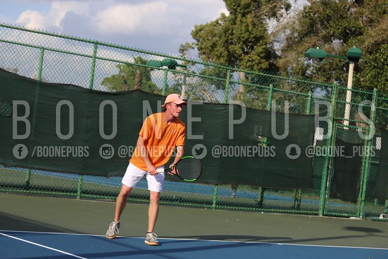 Tennis Match 2-21_Casola0013