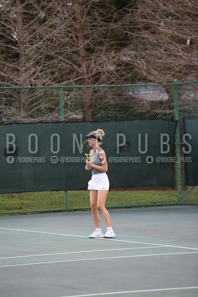 Tennis Match 2-21_Casola0496