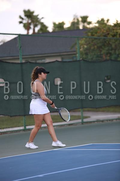 Tennis Match 2-21_Casola0202