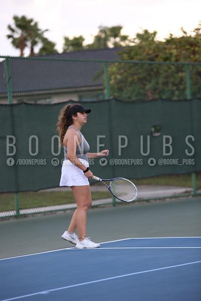 Tennis Match 2-21_Casola0198