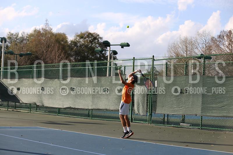 Tennis Match 2-25_Casola0126
