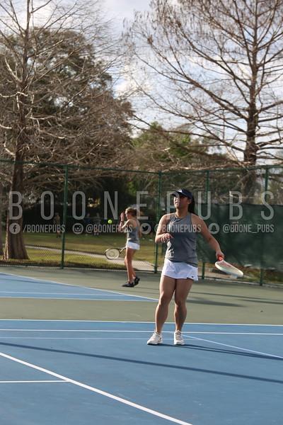 Tennis Match 2-21_Casola0002