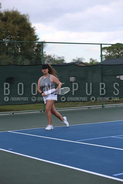 Tennis Match 2-25_Casola0154