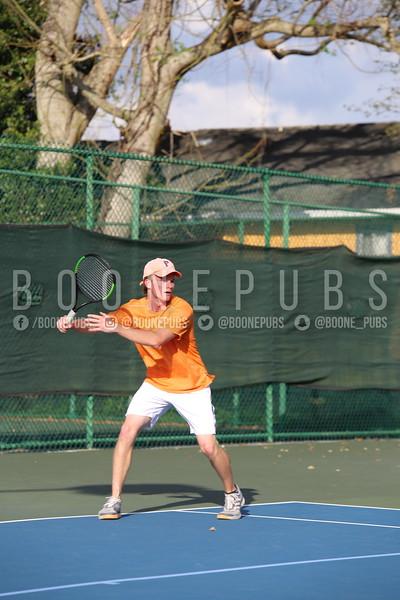 Tennis Match 2-25_Casola0028