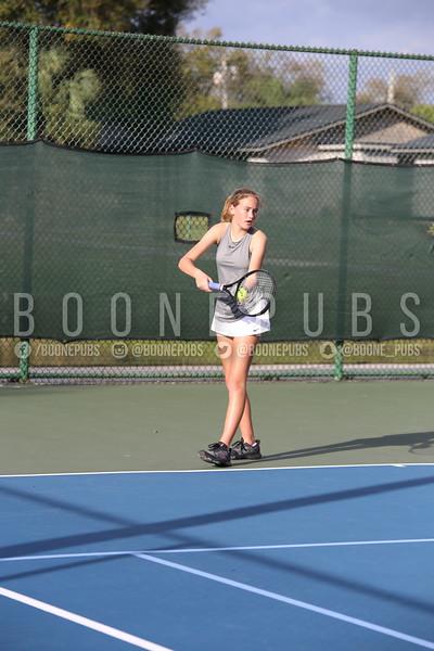 Tennis Match 2-21_Casola0513