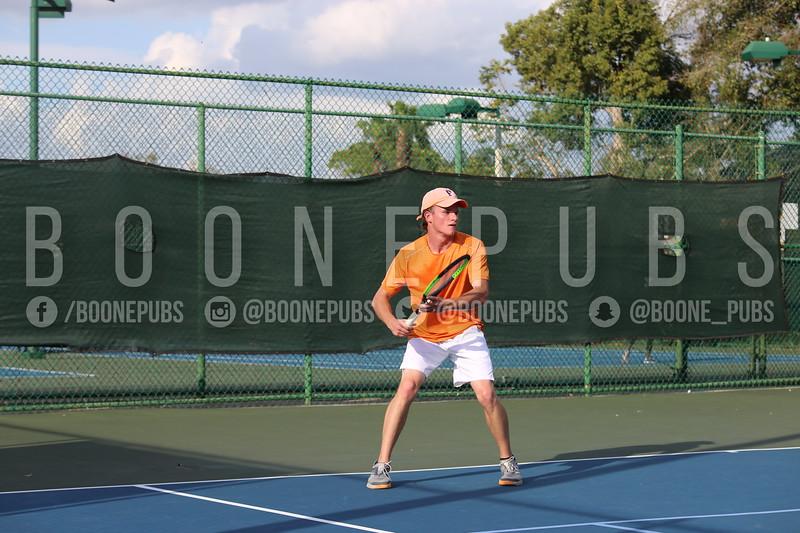 Tennis Match 2-25_Casola0017