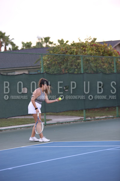 Tennis Match 2-21_Casola0216