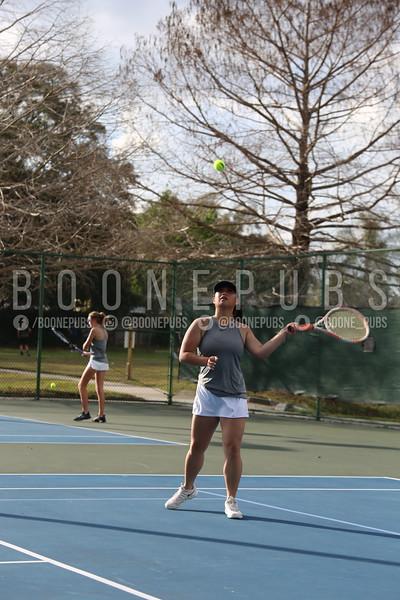Tennis Match 2-25_Casola0003