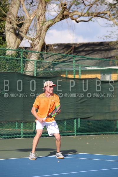 Tennis Match 2-21_Casola0027