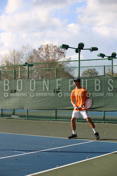 Tennis Match 2-21_Casola0057