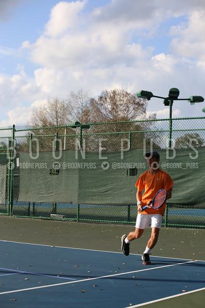 Tennis Match 2-21_Casola0059