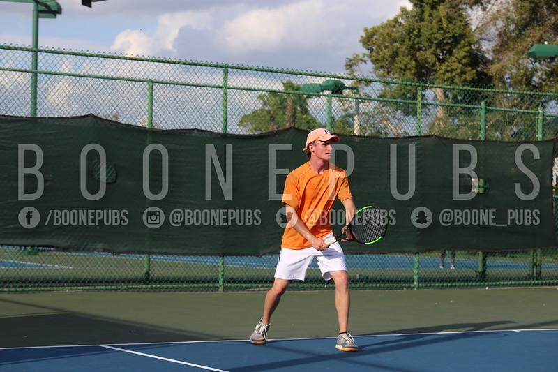 Tennis Match 2-21_Casola0016