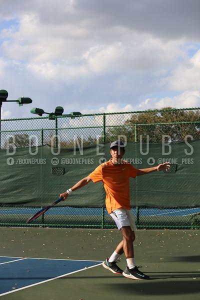 Tennis Match 2-21_Casola0065