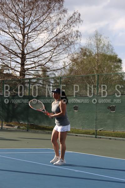 Tennis Match 2-21_Casola0005