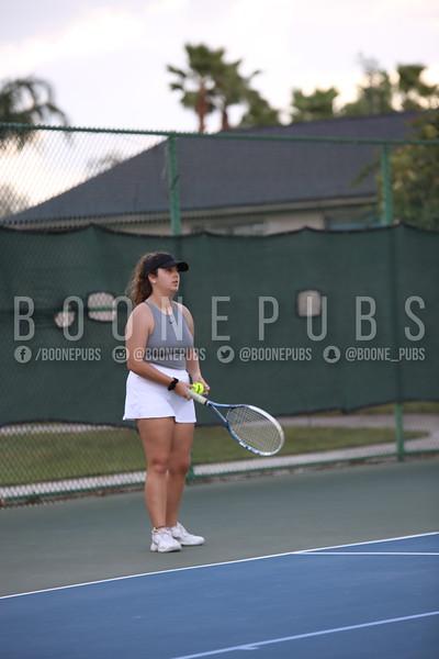 Tennis Match 2-21_Casola0211