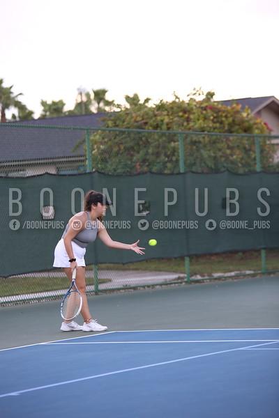 Tennis Match 2-21_Casola0215