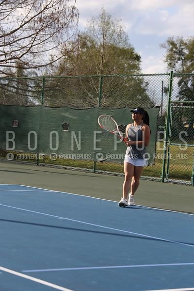 Tennis Match 2-25_Casola0007