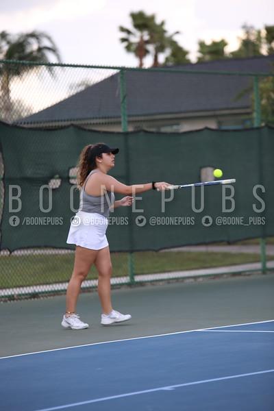 Tennis Match 2-21_Casola0207